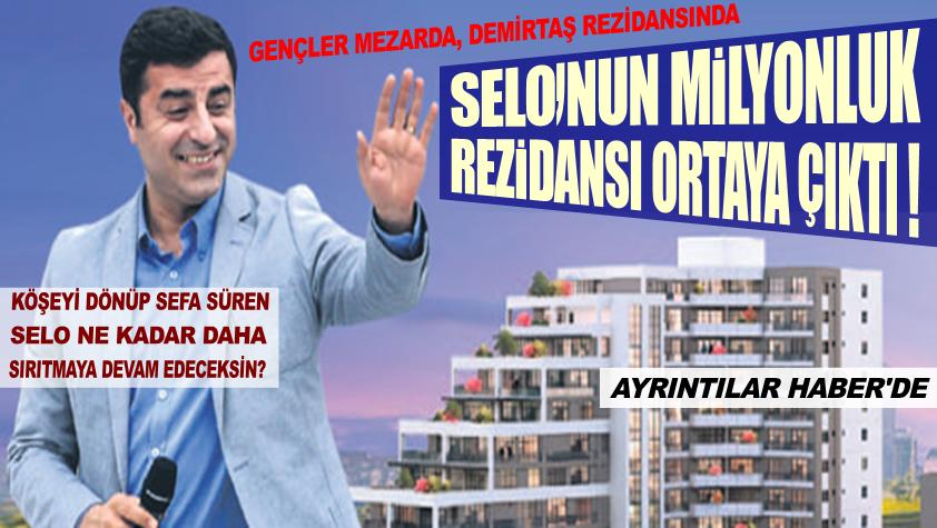 demirtas_rezidans