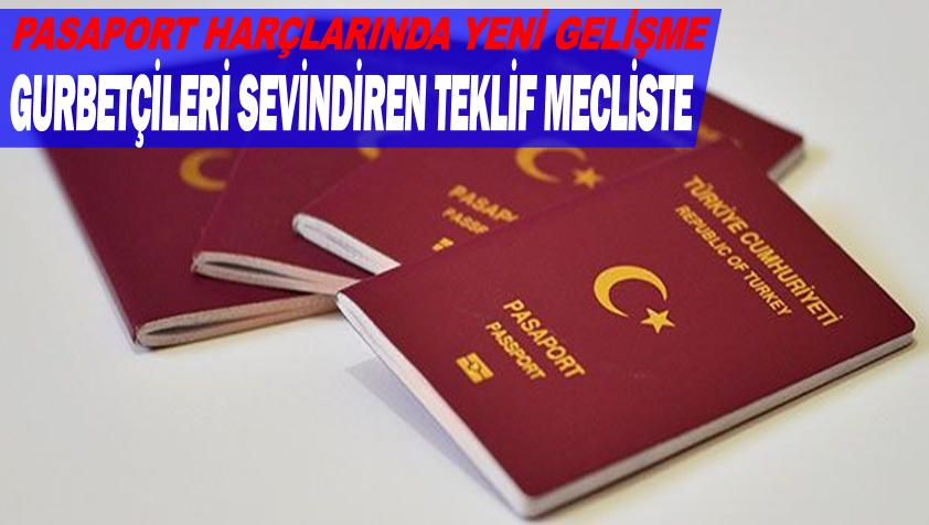 pasaport-harclarinin-yariya-indirilmesi-teklifi-mecliste