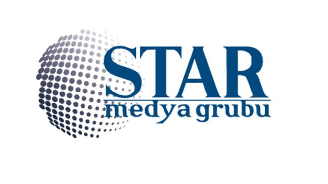 star medya grubu