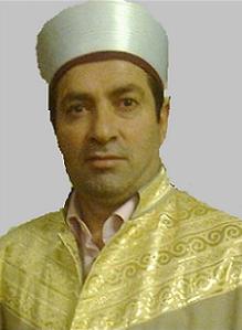 ahmet copoglu hoca
