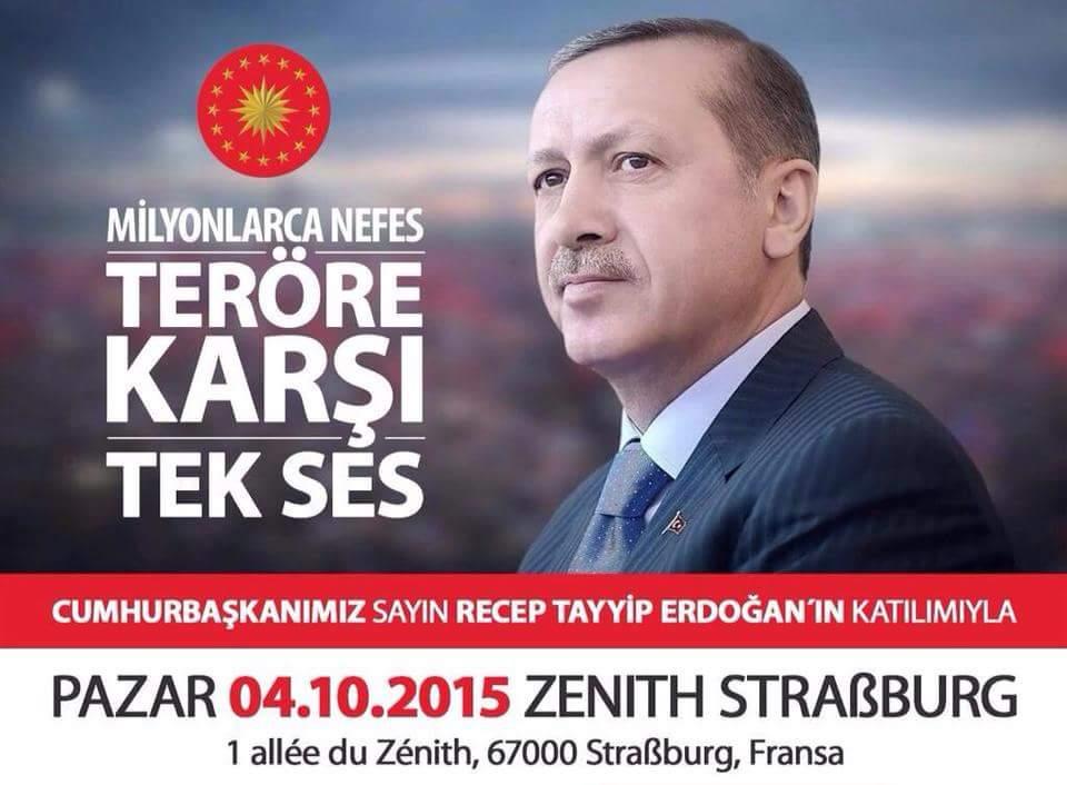 erdogan-4-ekim-2015-strasbourg4