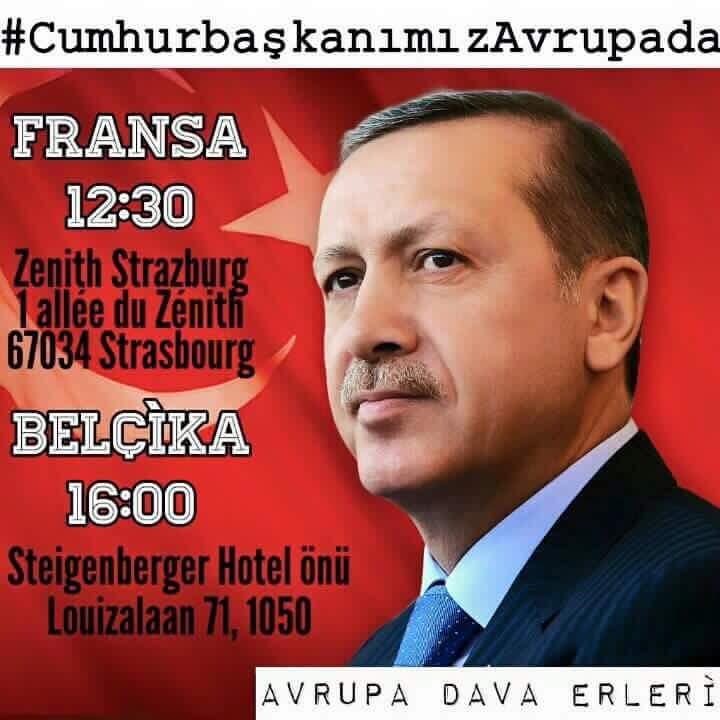 erdogan 4 ekim 2015 strasbourg6