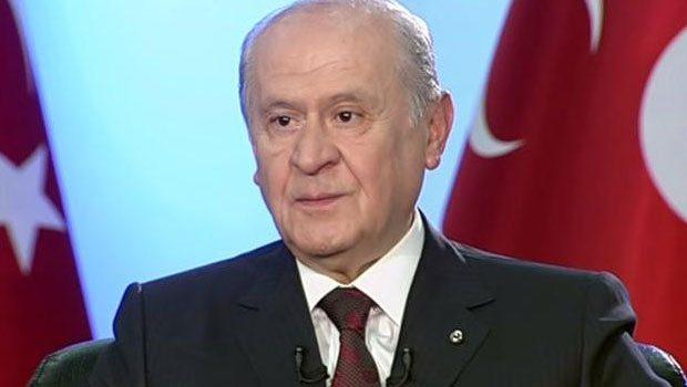 devlet bahceli tv ye cikti turkiyenin nabzi2