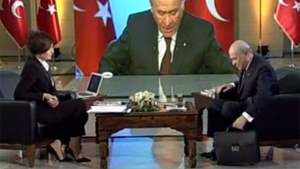 devlet bahceli tv ye cikti turkiyenin nabzi3