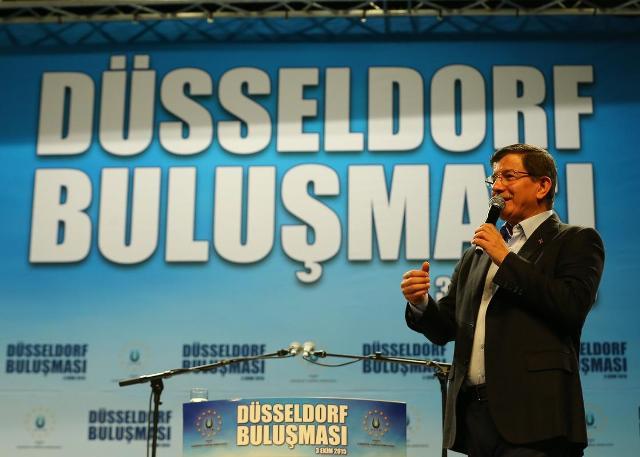dusseldorf-bulusmasi-04