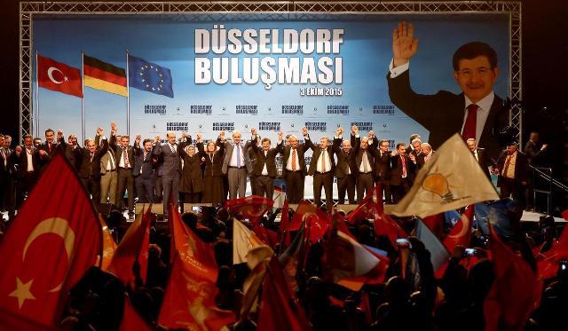 dusseldorf-bulusmasi-09