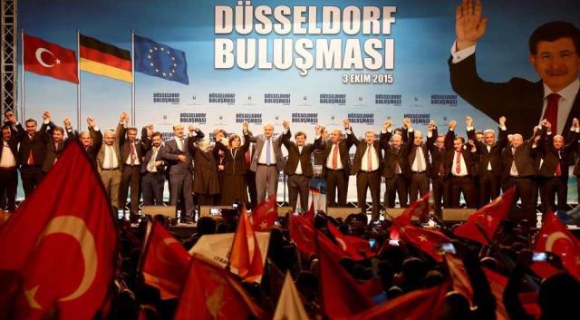 dusseldorf-bulusmasi-10