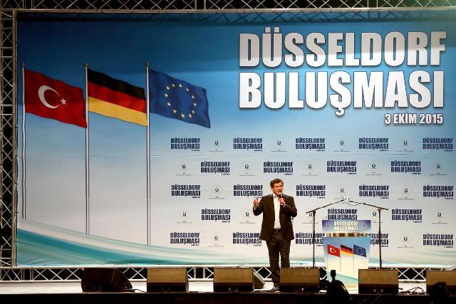 dusseldorf-bulusmasi-11