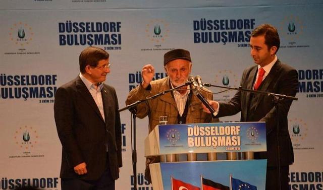 dusseldorf-bulusmasi-13