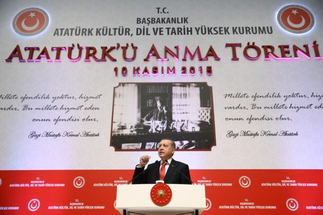 10 kasim ato erdogan