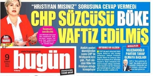 bugun-chpde-hristiyanlik-krizi-parti-sozcusu-boke-vaftiz-edilmis