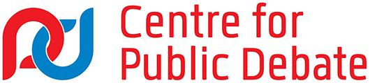 cpd logo