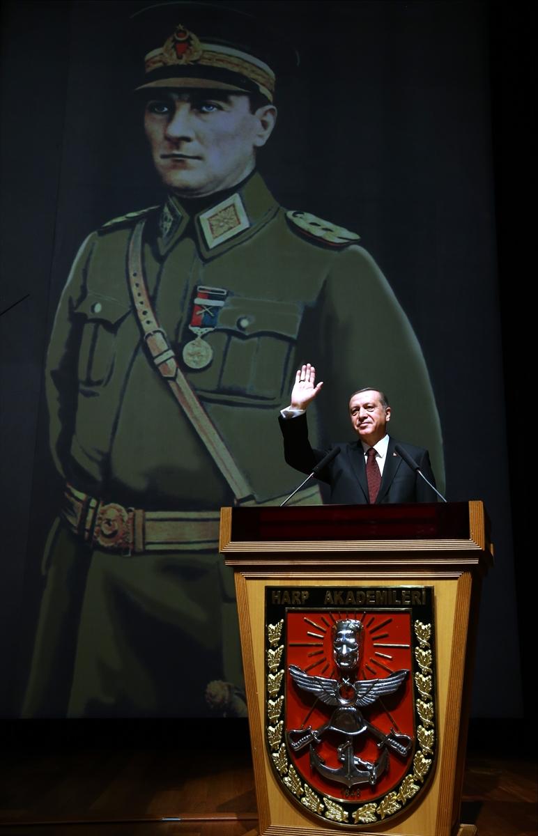 erdogan_tek millet tek ordu tek komutan2