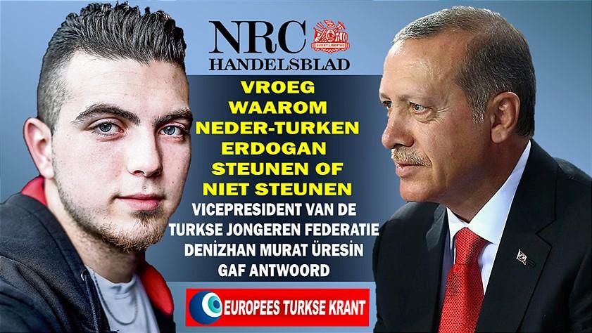 nrc neder-turken dmu gaf antwoord